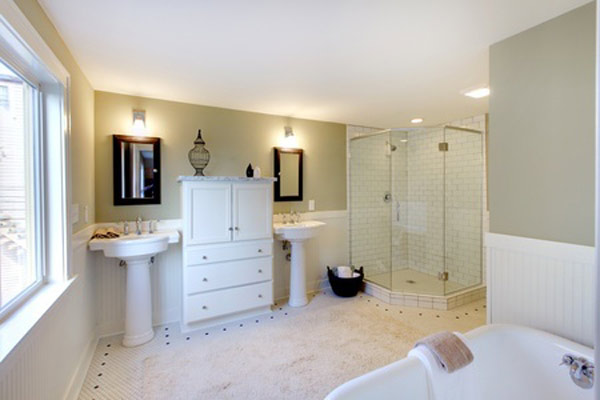 Remodeling Bathroom Remodels Kitchen Renovations Home ...